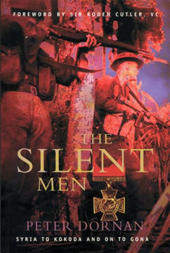 silent men the movie in high quality by taiafau on deviantart